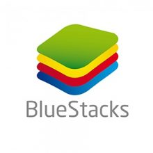BlueStacks 3