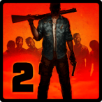 Into the Dead 2 на android-pk.ru