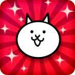 The Battle Cats на Android-pk.ru