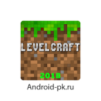 Level Craft Exploration на ПК на android-pk.ru