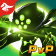 League of Stickman Free – Arena PVP (Dreamsky)