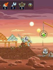 Angry Birds Star Wars 02