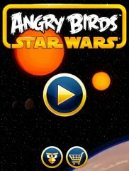 Angry Birds Star Wars 05