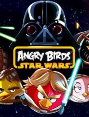 Angry Birds Star Wars 06