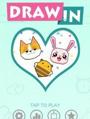 Draw In-01