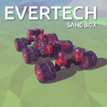 Evertech Sandbox