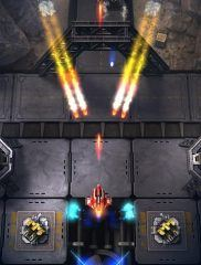 Sky Force Reloaded 04
