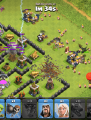 Clash of Clans-06