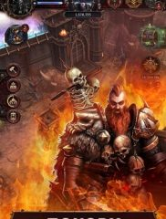 Warhammer Chaos and Conquest 02