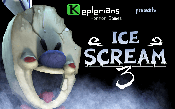 Ice-Scream-3-01