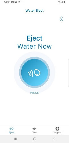 Water Eject-01