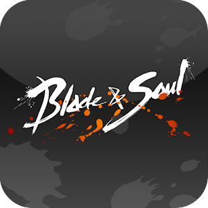 blade-and-soul-2